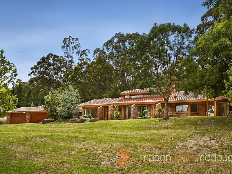 23 Lorimer Road, Kangaroo Ground, Vic 3097