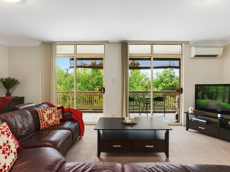 9/144 Alison Road, Randwick, NSW 2031