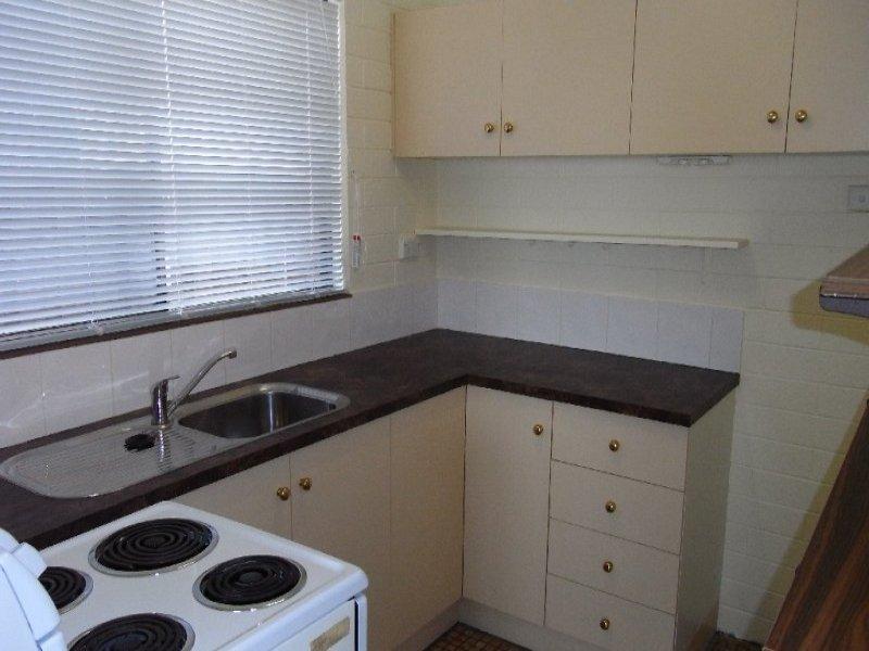 12 Landale Street, Invermay, Tas 7248