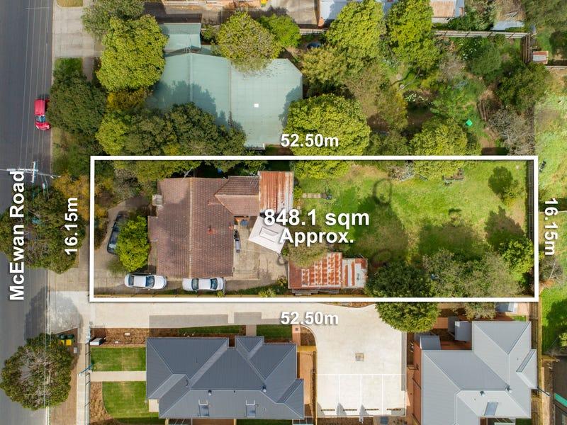 39 McEwan Road, Heidelberg Heights, Vic 3081
