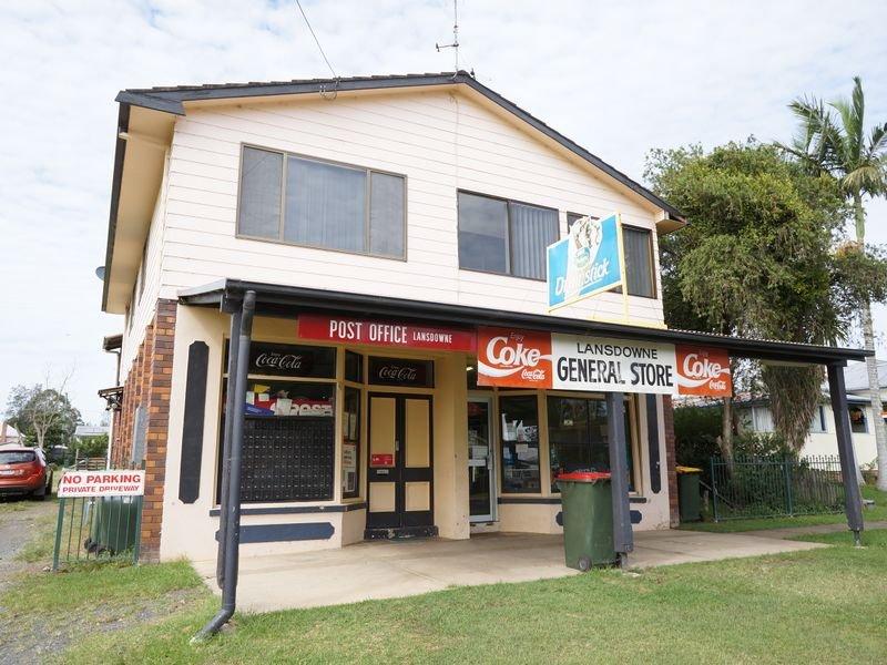 26 East Lansdowne Road, Lansdowne, NSW 2430