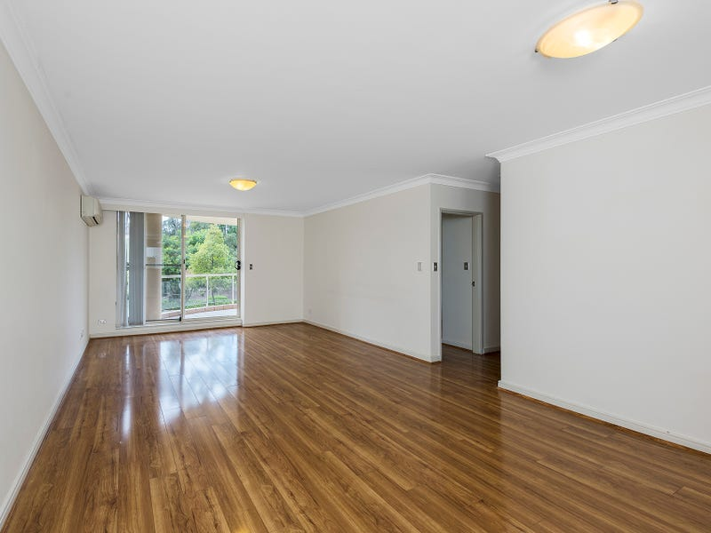 102/6 Wentworth Road, Liberty Grove, NSW 2138