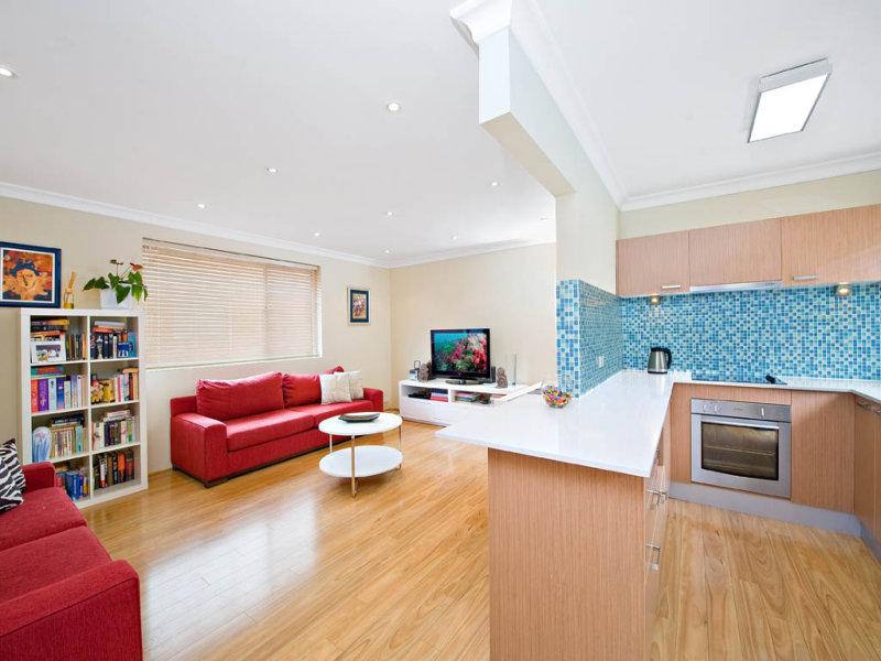 5/4 Blenheim Street, Randwick, NSW 2031