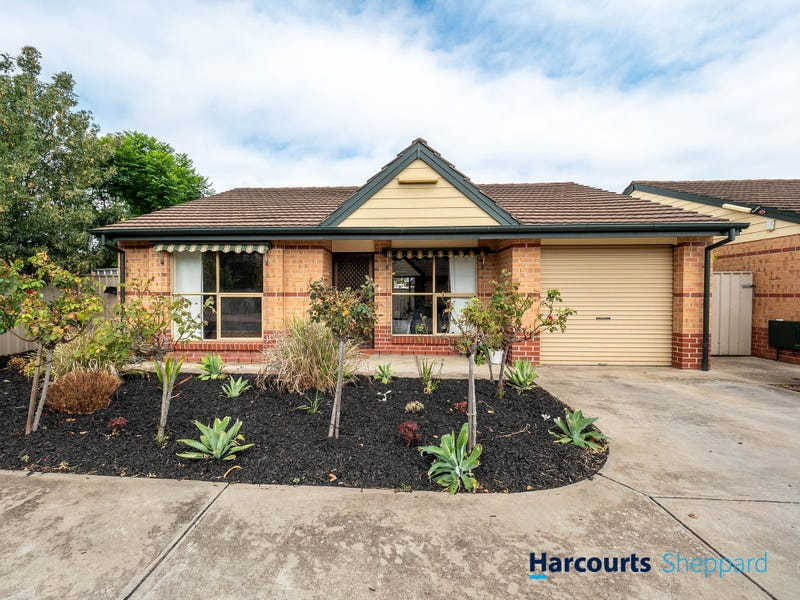 6/26 Arnold Street, Underdale, SA 5032