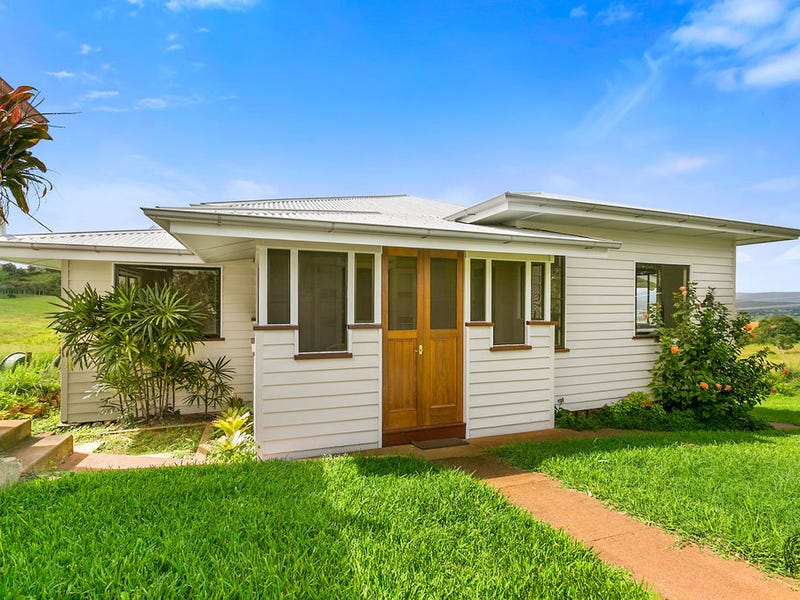 156 Hansen Road, Dagun, Qld 4570