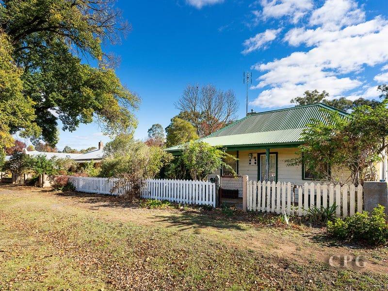 86 Main Road, Campbells Creek, Vic 3451