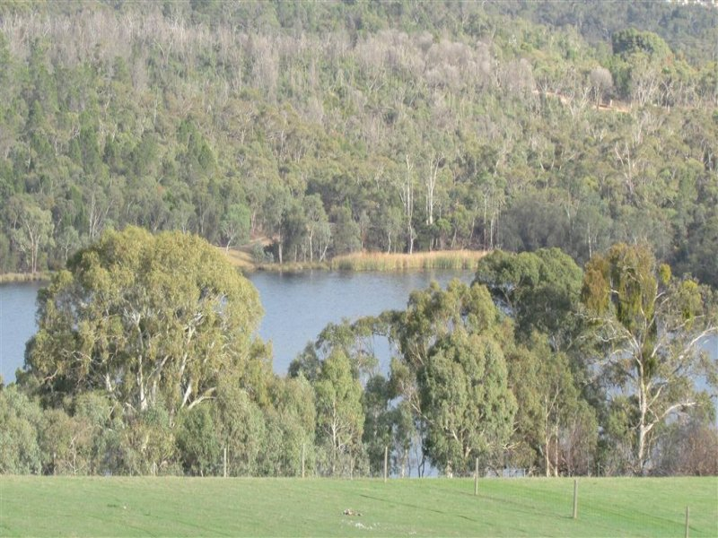 Lot 3 Harvey's Quarry Road, Williamstown, SA 5351