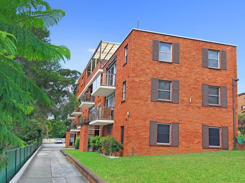 9/1 Powell Street, Mangerton, NSW 2500
