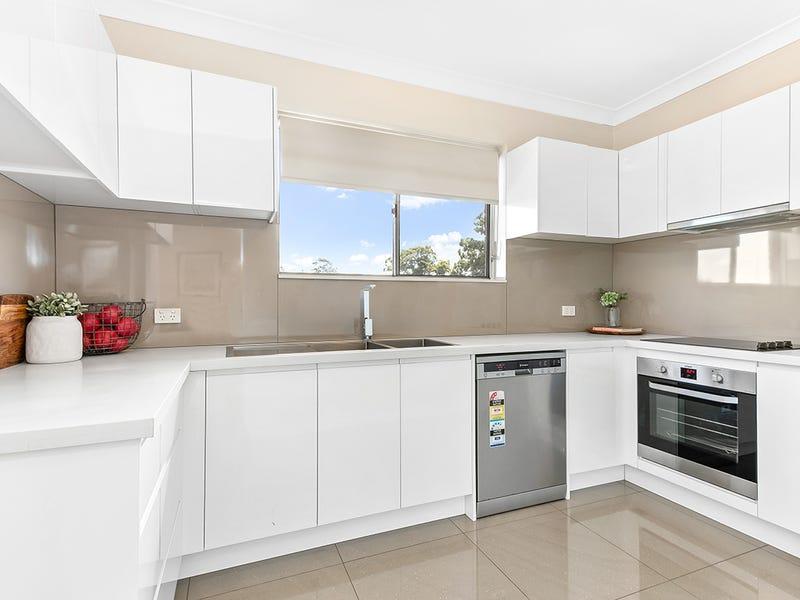 15/39 Laura Street, Newtown, NSW 2042
