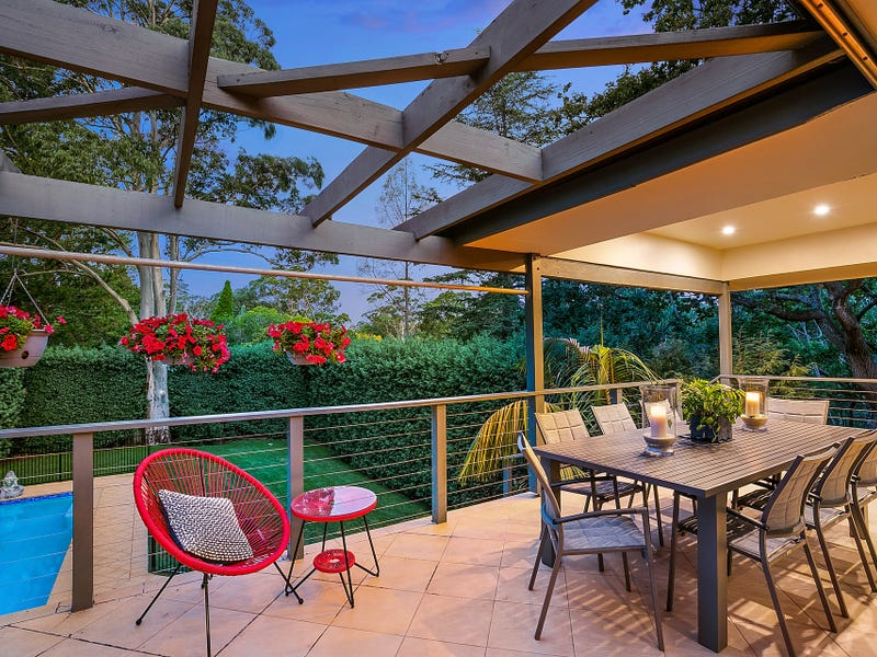 29 Shinfield Avenue, St Ives, NSW 2075