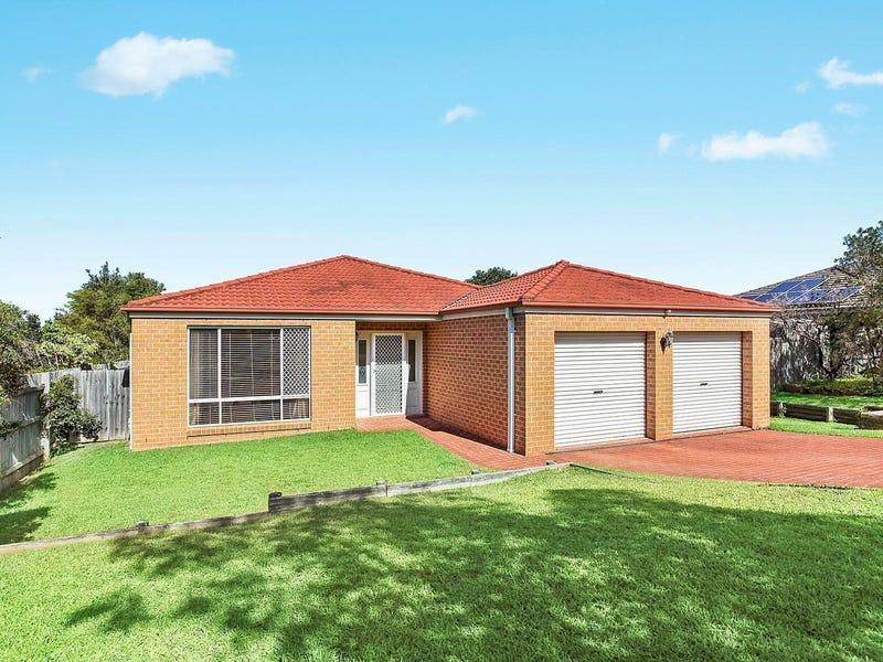 25 Riveroak Drive, Mardi, NSW 2259