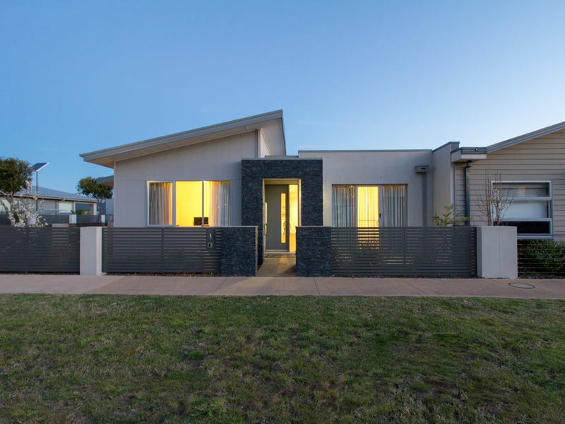 53 Spinnaker Terrace, Safety Beach, Vic 3936