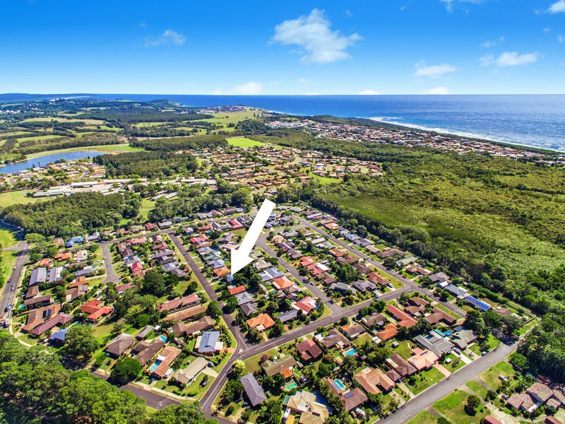 15 McDougall Street, East Ballina, NSW 2478