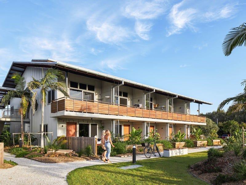 9 Easy Street, Byron Bay, NSW 2481
