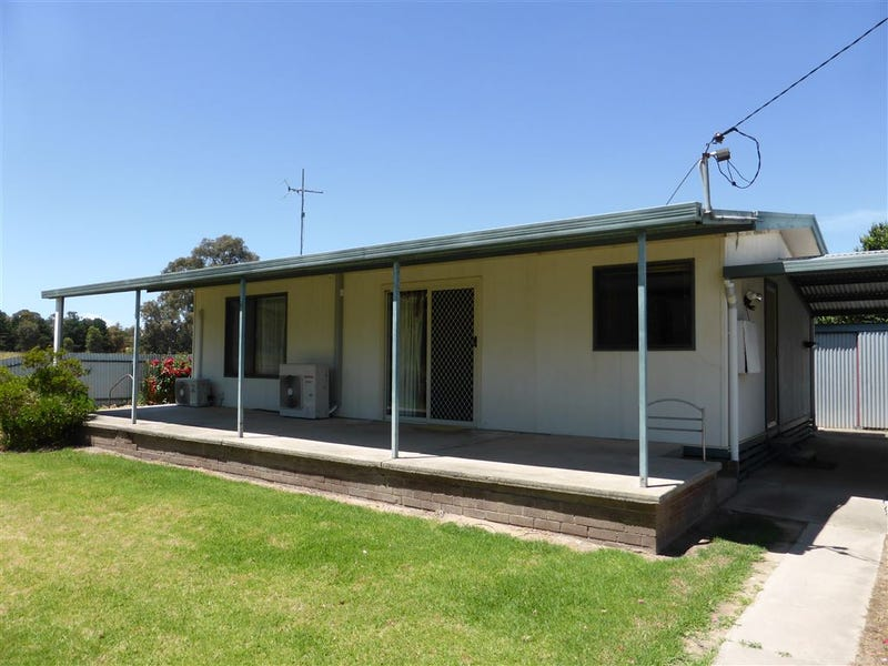 58 Young Street, Holbrook, NSW 2644
