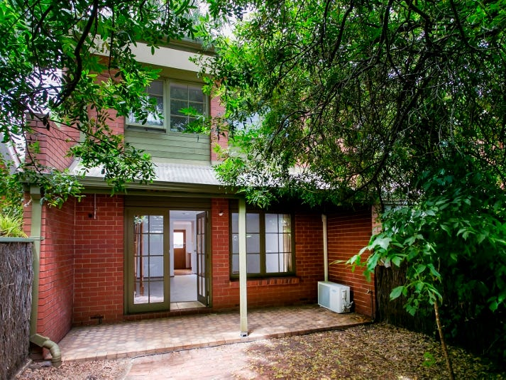 1 Glandfield Court, North Adelaide, SA 5006
