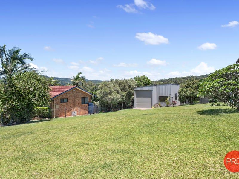 24 Woodhouse Road, Moonee Beach, NSW 2450