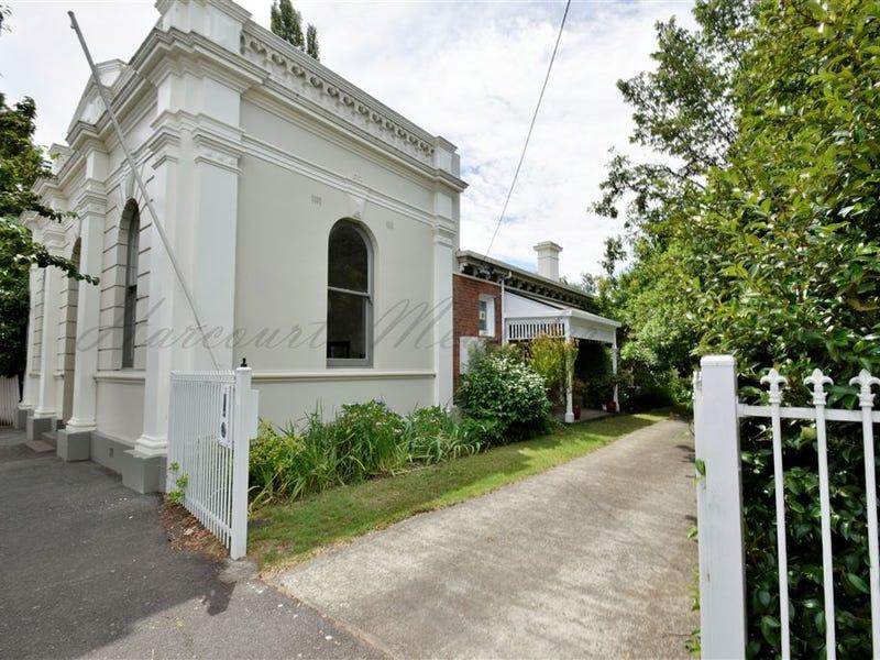 17 Lyall Street, Westbury, Tas 7303