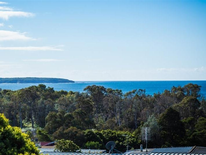 32 Culgoa Cres, Pambula Beach, NSW 2549