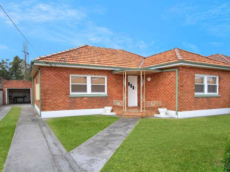 20 Ajax Avenue, North Wollongong, NSW 2500