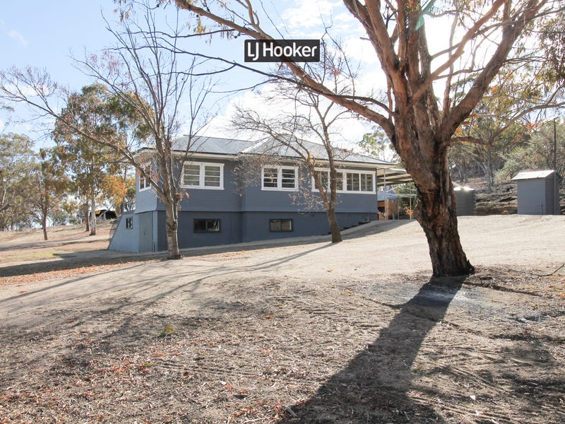 310 Burts Lane, Inverell, NSW 2360