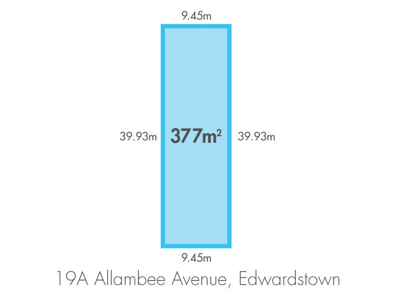 19A Allambee Avenue, Edwardstown, SA 5039