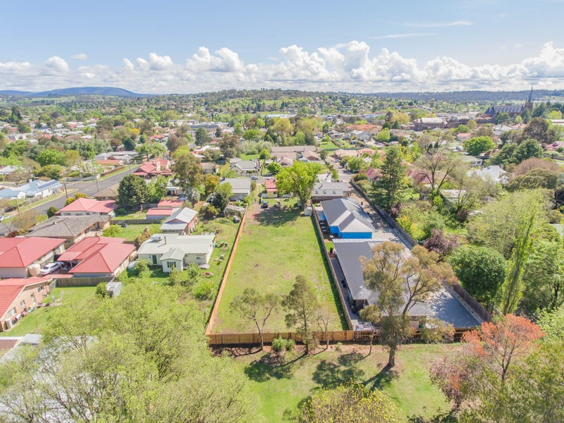 156a Brown Street, Armidale, NSW 2350
