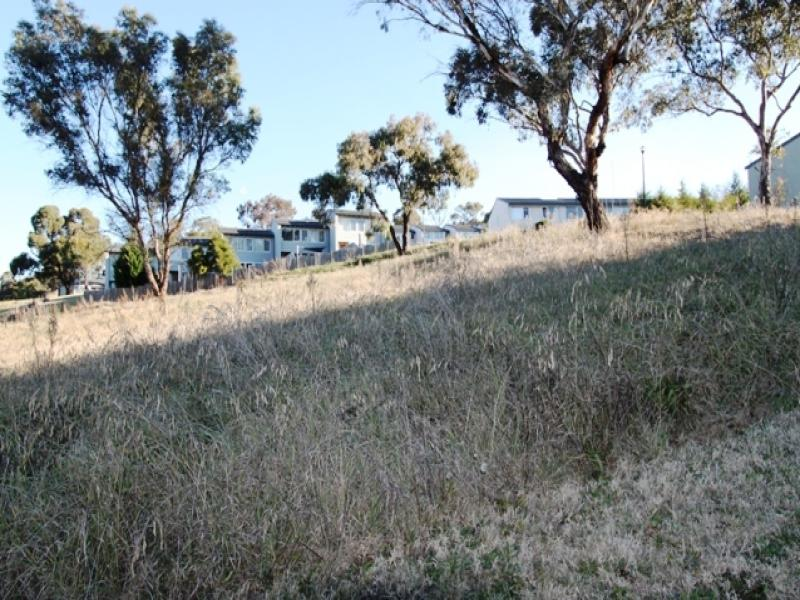 Lot 32 Red Gum Place, Windradyne, NSW 2795