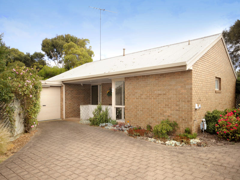 2/34 Lawrence Road, Point Lonsdale, Vic 3225