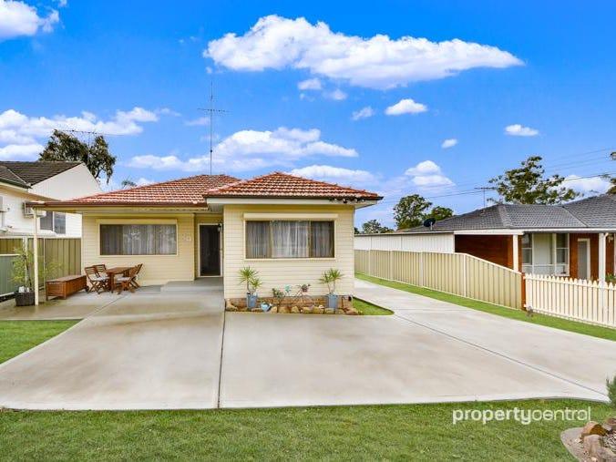 39 Windermere Avenue, Cambridge Park, NSW 2747