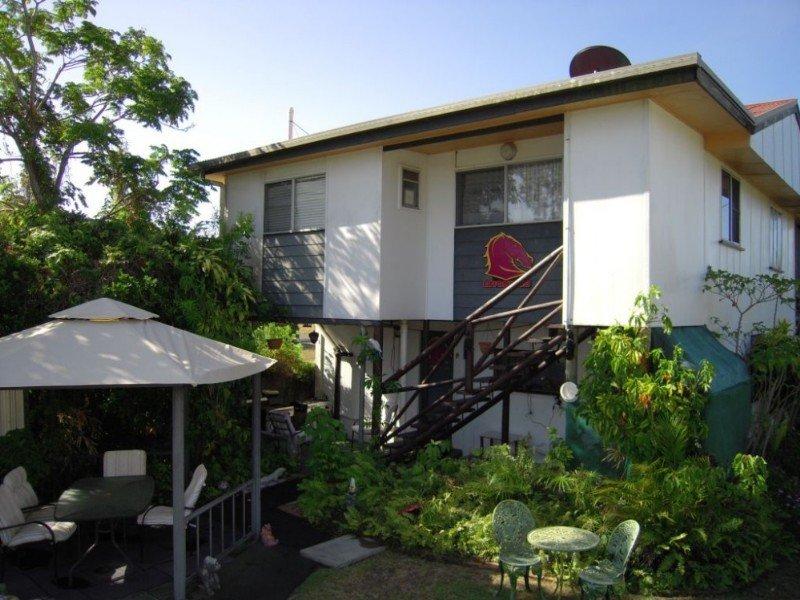 29 McMahon Street, Andergrove, Qld 4740