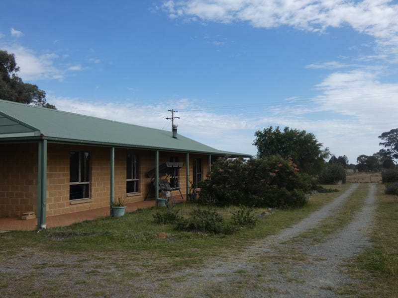 901 Woolpack Road, Godfreys Creek, NSW 2586
