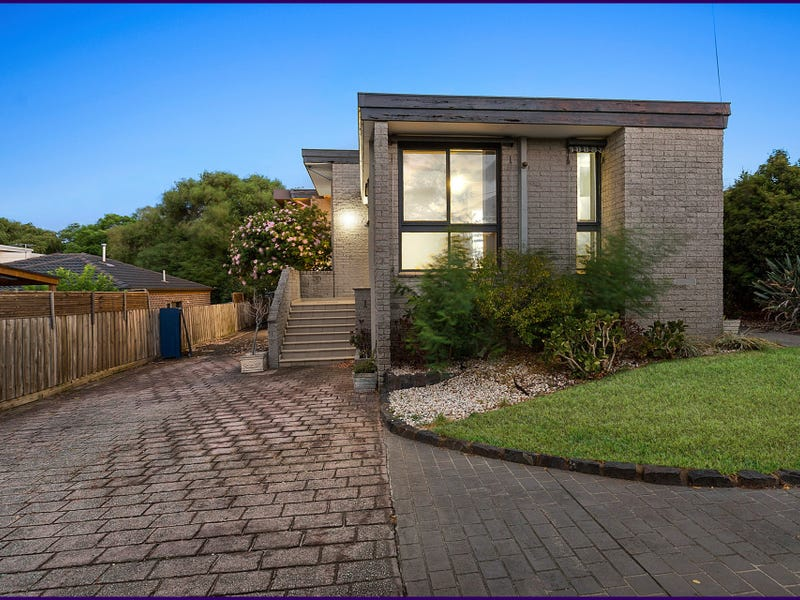 1 Overport Road, Frankston South, Vic 3199