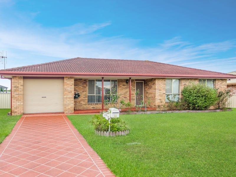 23 Hickory Crescent, Taree, NSW 2430