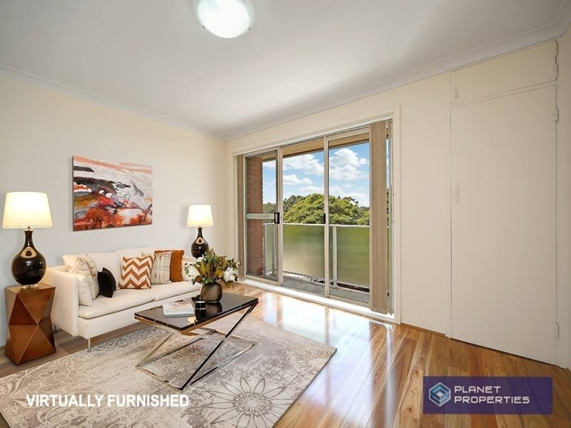 5/73-75 Wardell Road, Dulwich Hill, NSW 2203