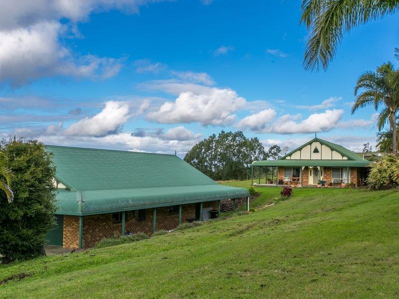 88 Tuckurimba Road, Tuckurimba, NSW 2480