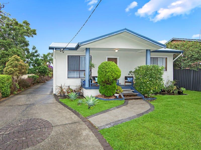 160 Elizabeth Bay Drive, Lake Munmorah, NSW 2259
