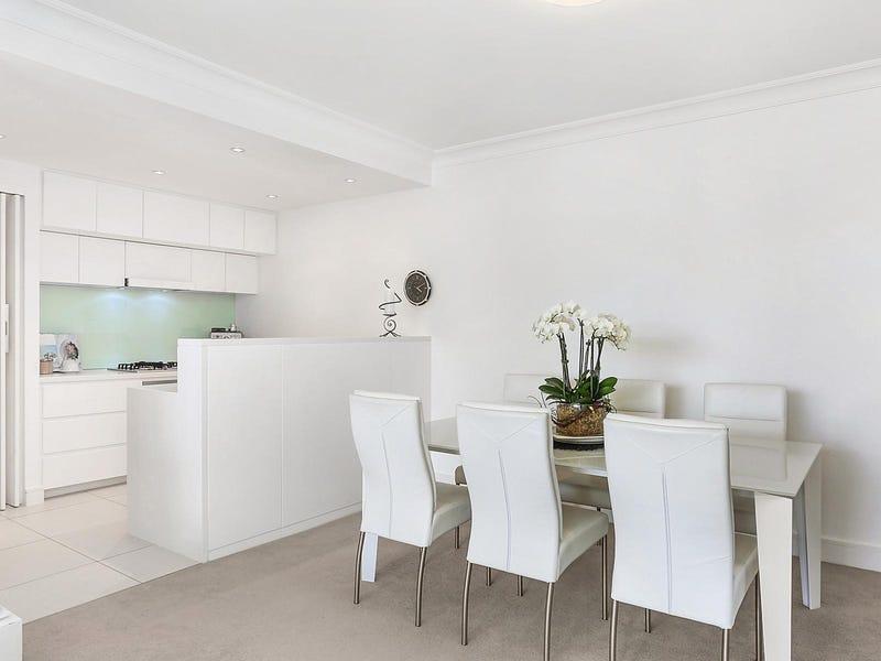 308/3 Palm Avenue, Breakfast Point, NSW 2137
