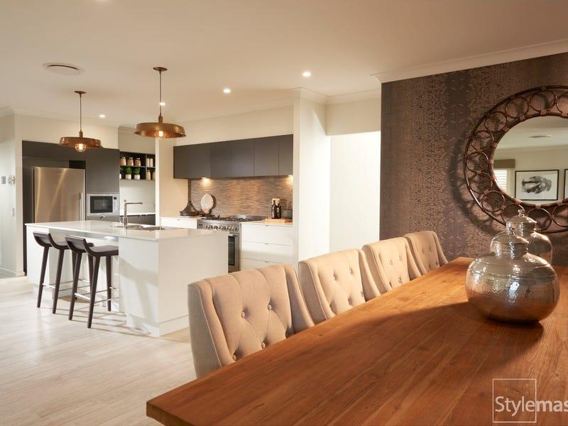 lot/684 Brookhaven Estate, Bahrs Scrub, Qld 4207