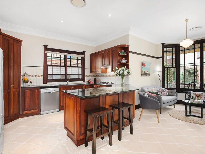 36 Neirbo Avenue, Hurstville, NSW 2220