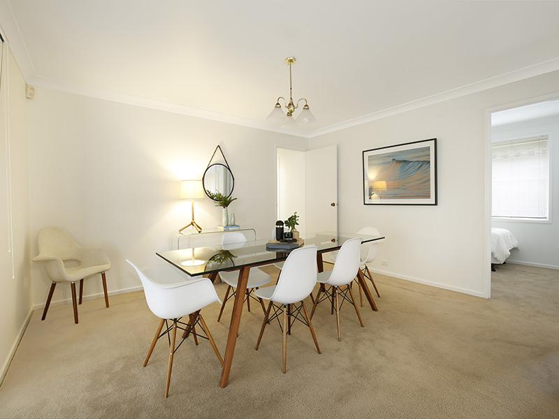 19 Colemans Lane, Bulli, NSW 2516