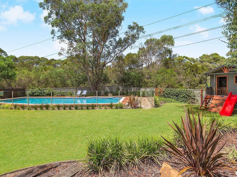 53 Gloucester Avenue, West Pymble, NSW 2073