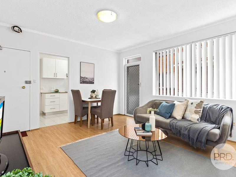 7/68 Park Road, Hurstville, NSW 2220
