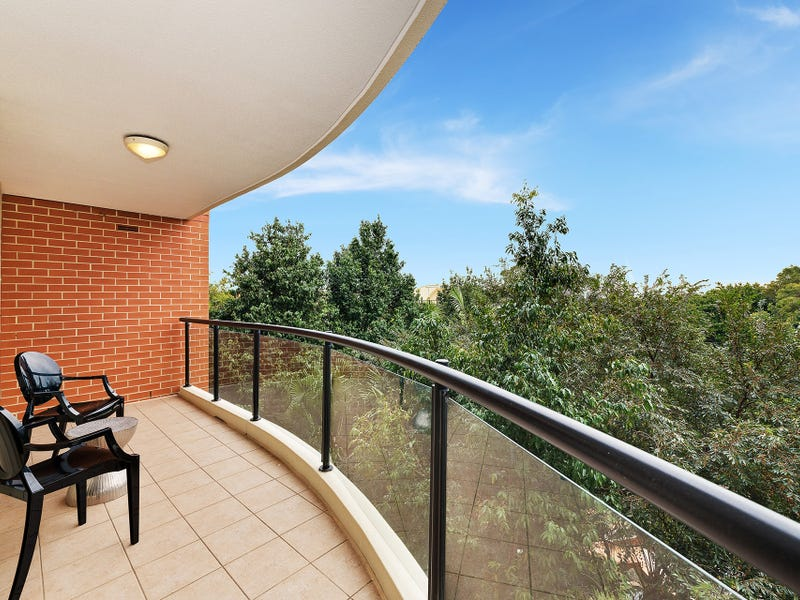 65/54 Christie Street, St Leonards, NSW 2065