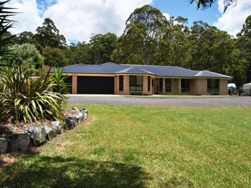 Address available on request, Failford, NSW 2430