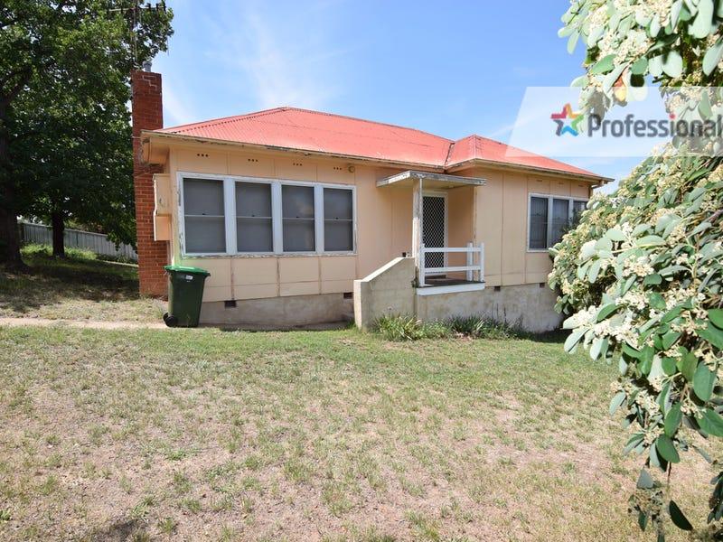 18 Parnham Street, Bathurst, NSW 2795