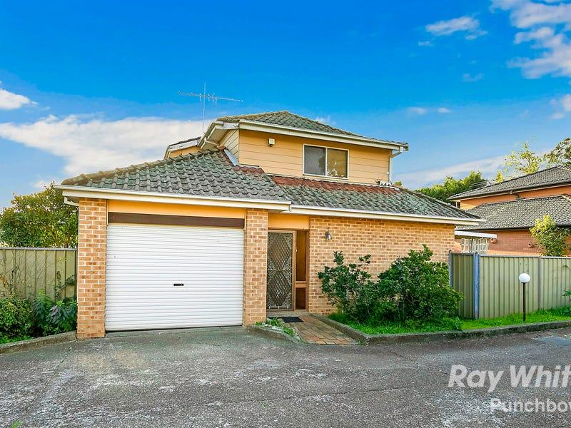 2/899 Punchbowl Road, Punchbowl, NSW 2196