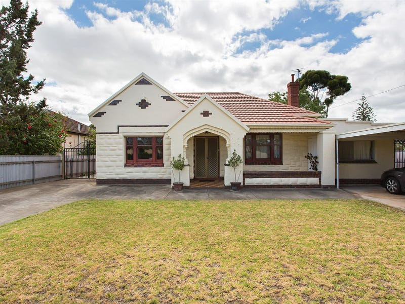 3 Scott Avenue, Flinders Park, SA 5025
