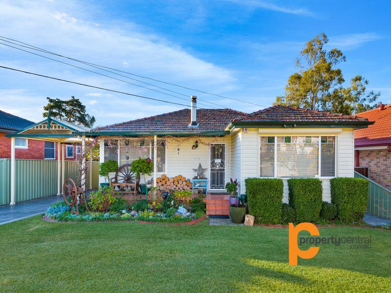 35. Windermere Avenue, Cambridge Park, NSW 2747