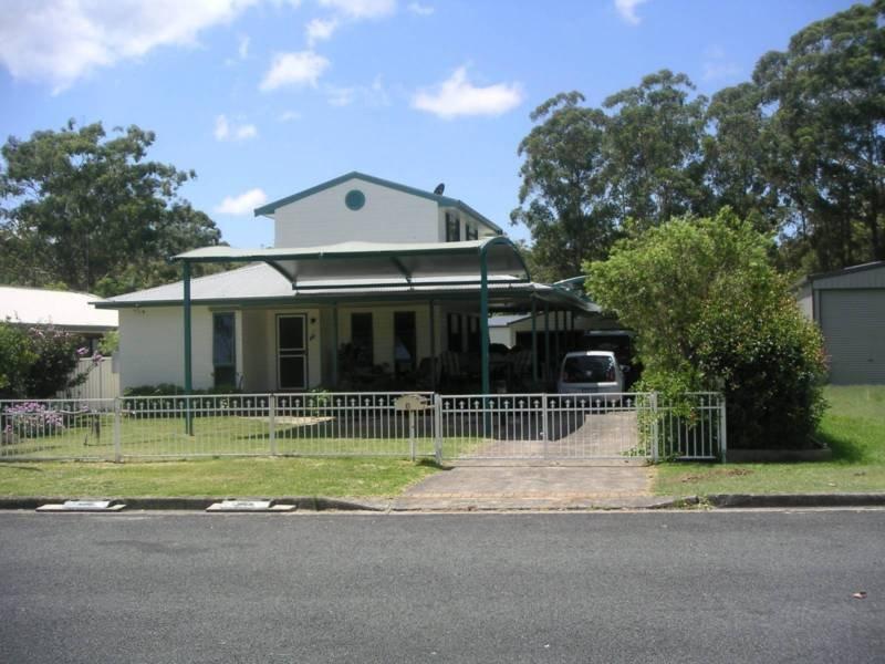 8  Heron Street, Nerong, NSW 2423
